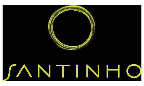 Santinho Restaurante